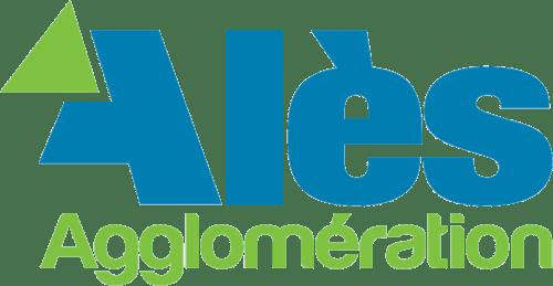 500px-CA_Alès_Agglomération_logo_2013