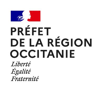 Préfet_de_la_région_Occitanie