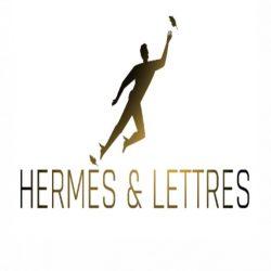 HERMÈS ET LETTRES