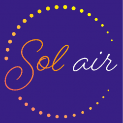 SOL'AIR