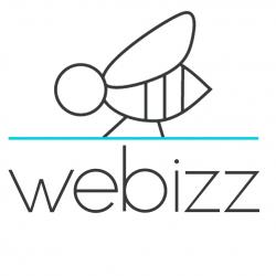 WEBIZZ