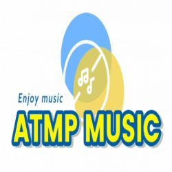ATMP MUSIC